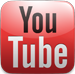 Scott Lico Stables on YouTube